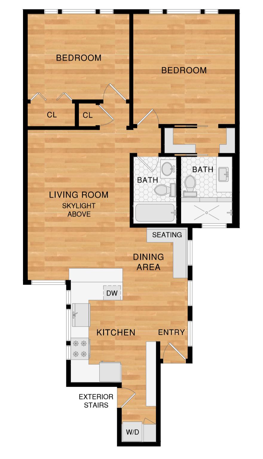 1130 Shrader Street Floor Plan Image.png