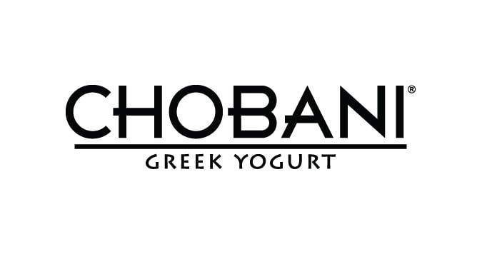 chobani-yoghurt-logo-black.jpg