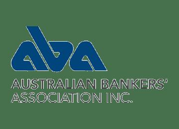 aus-bankers-ass-logo.png