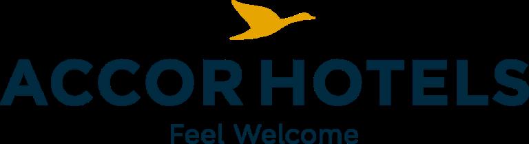 Accor-Hotels-logo-2015-768x209.png