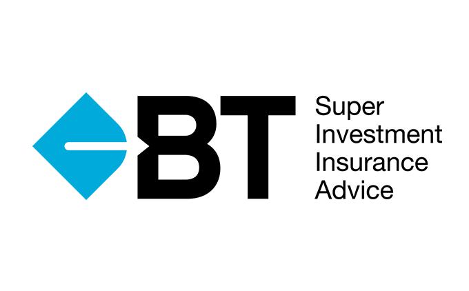 BT-logo.png
