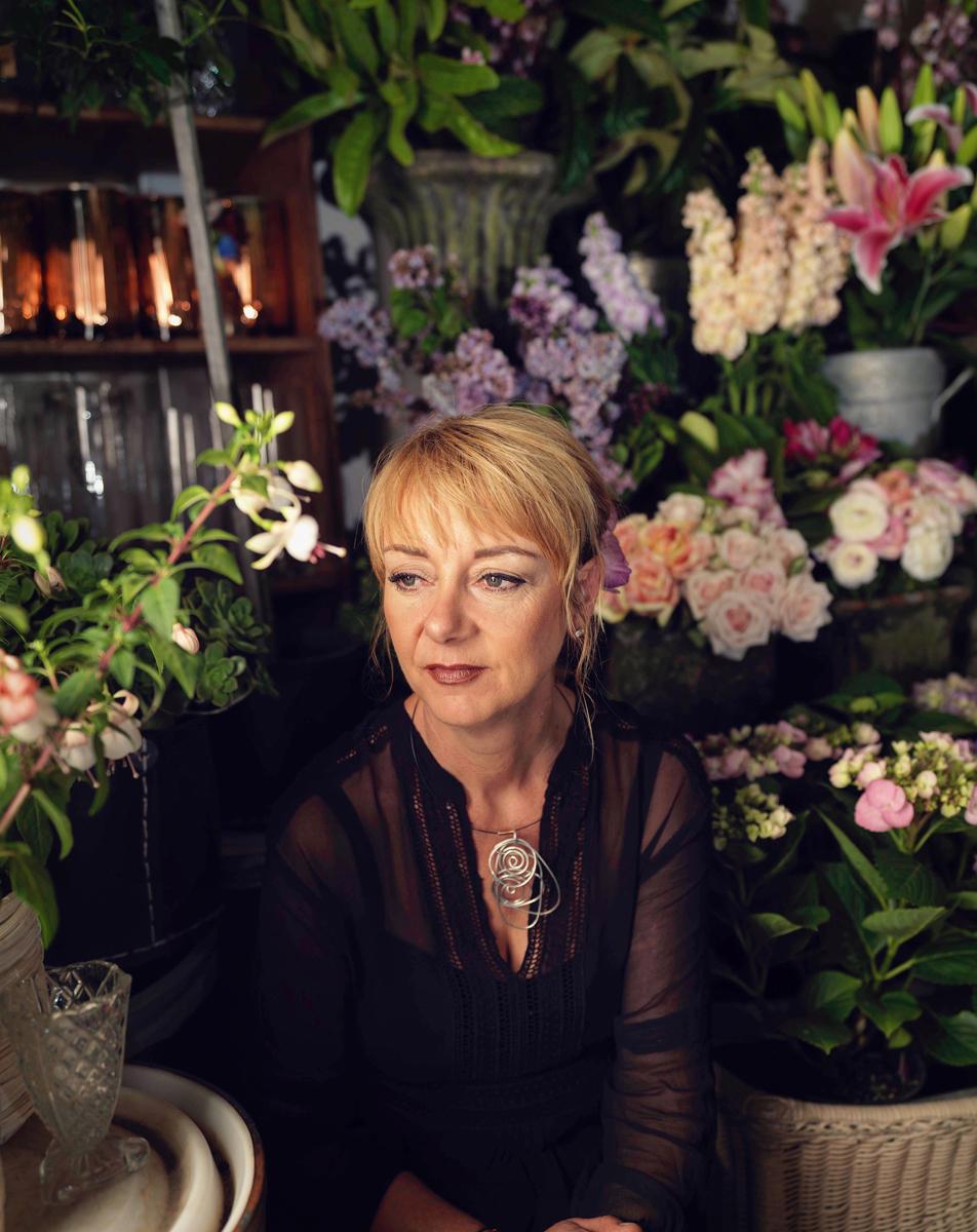 FloralDecorator.jpg