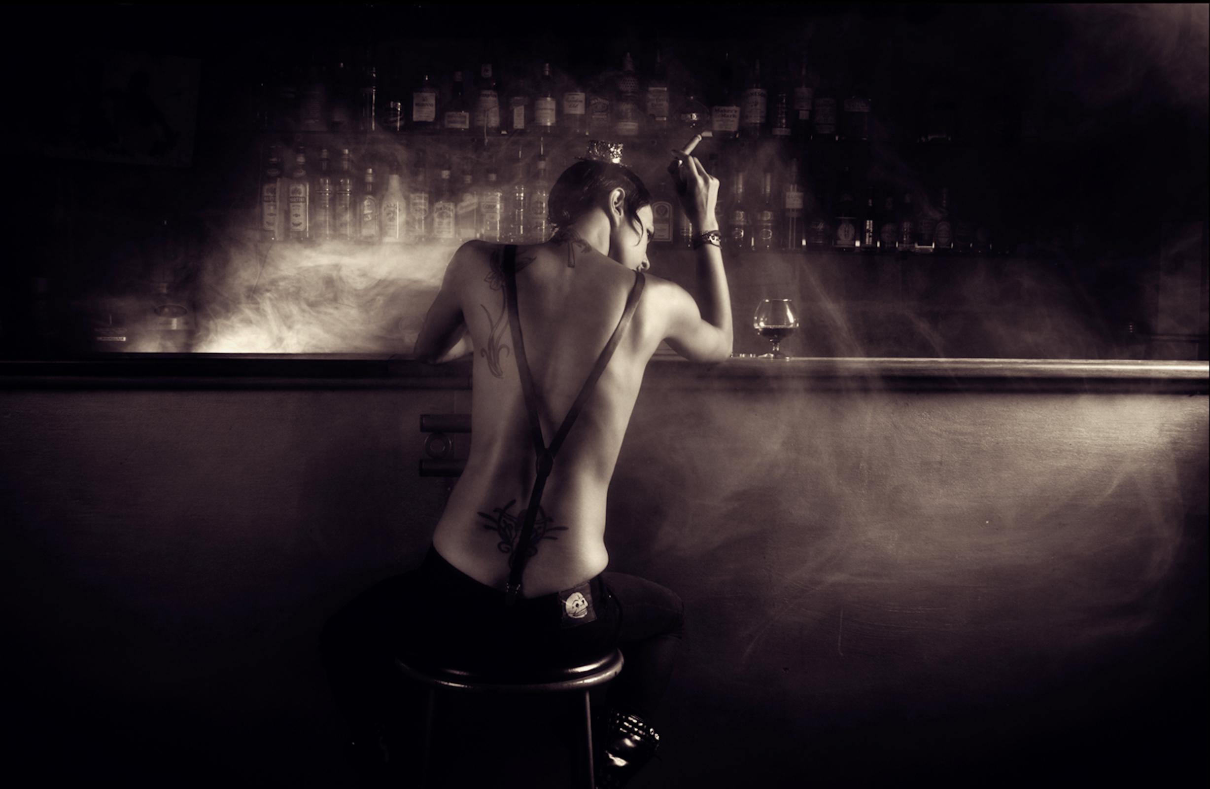 Loungin'_soraya_©AlexWeltlinger.jpg