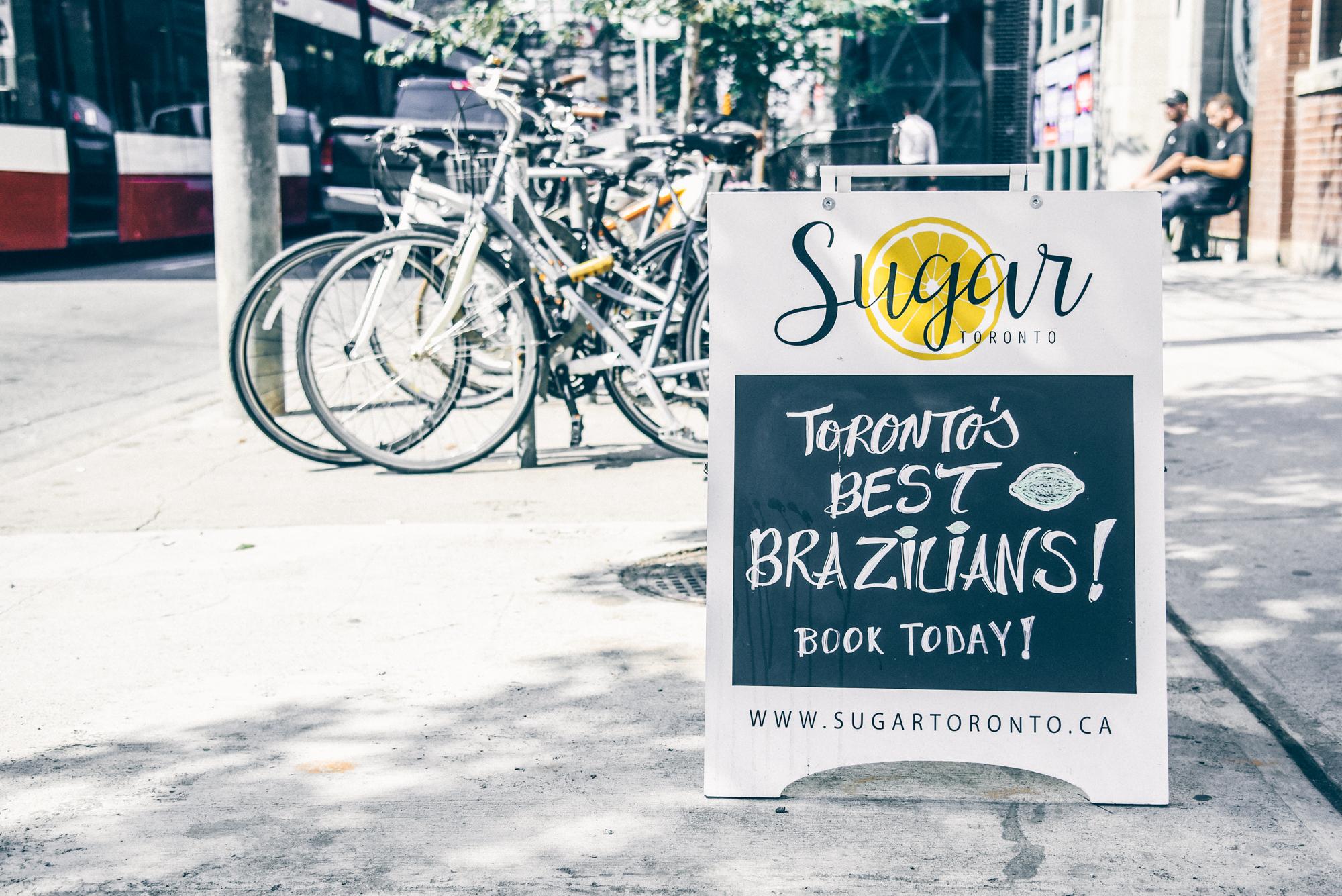 SugarToronto-1-2.jpg