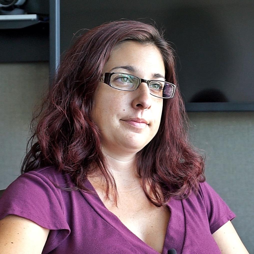 Angela Amlin.jpg