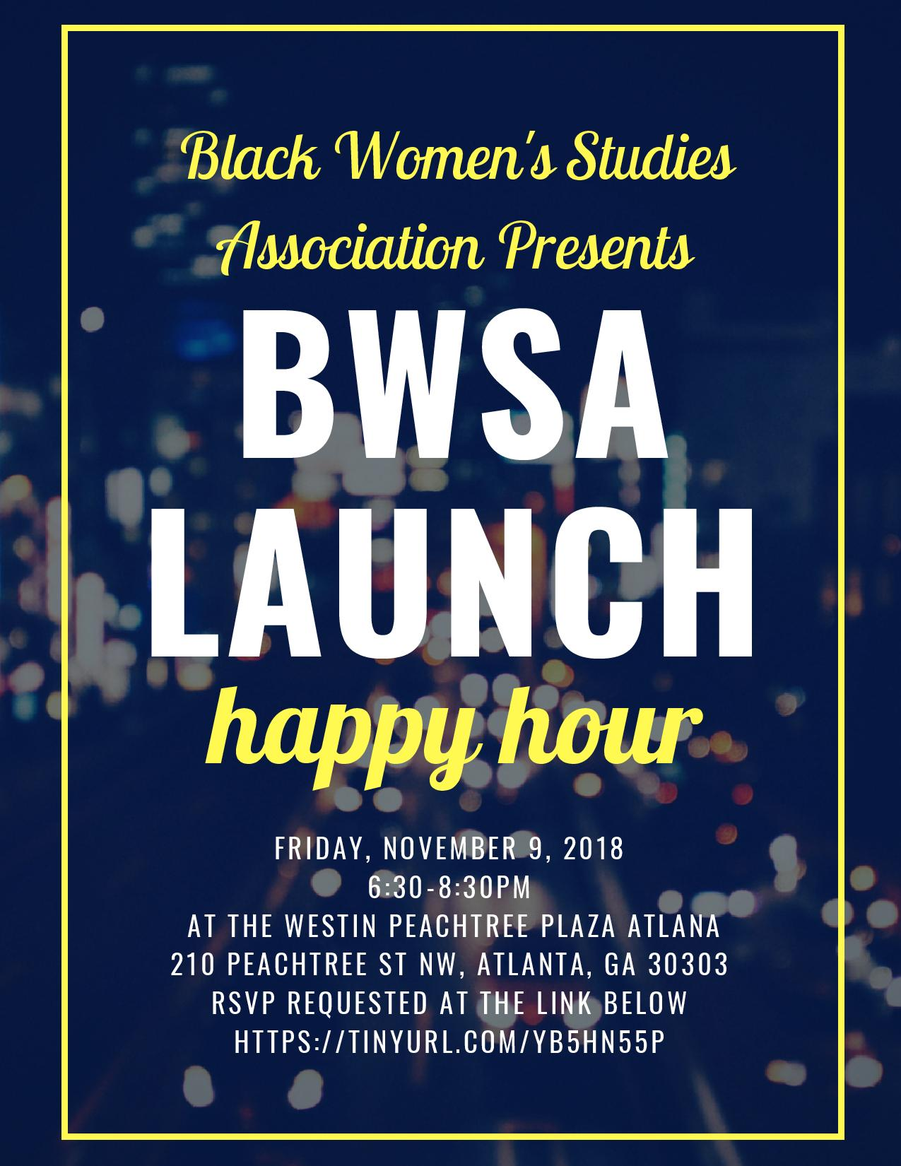 BWSA Launch Flyer.jpg