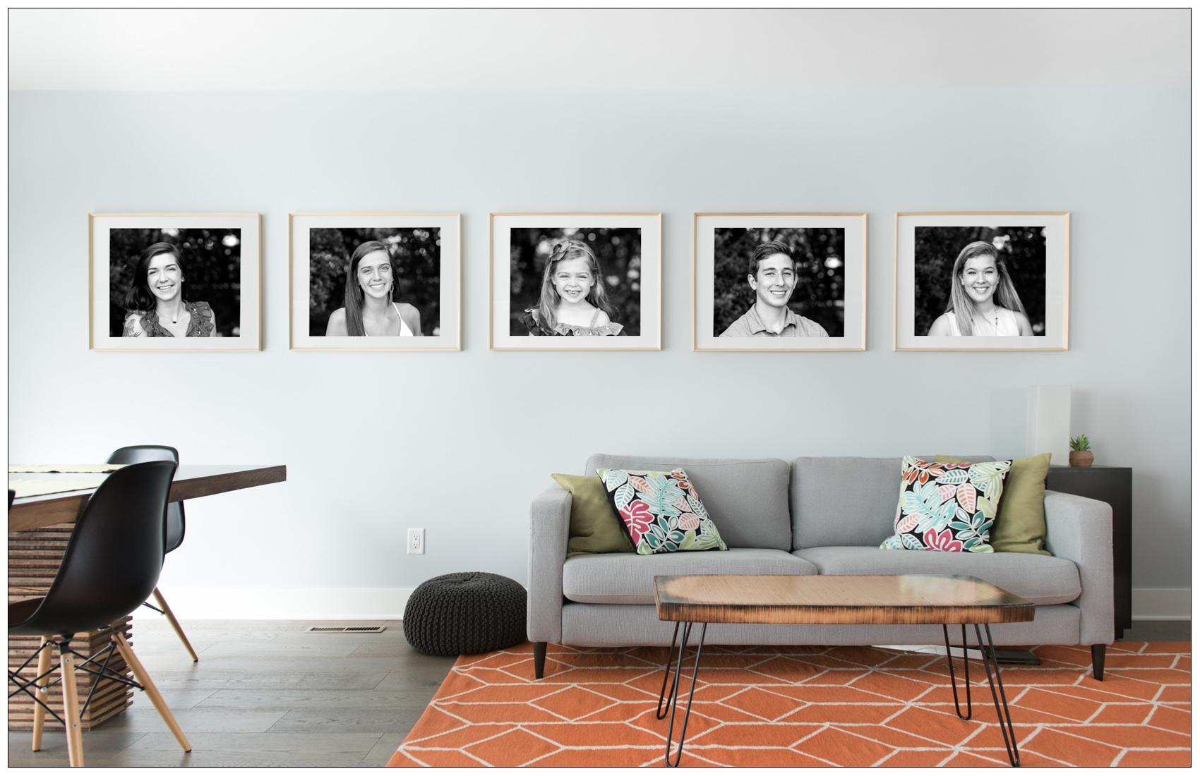 wall art1.jpg