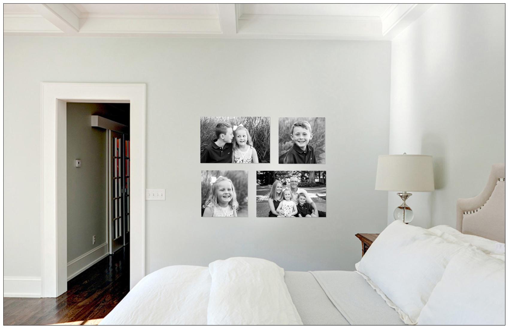 wall art7.jpg
