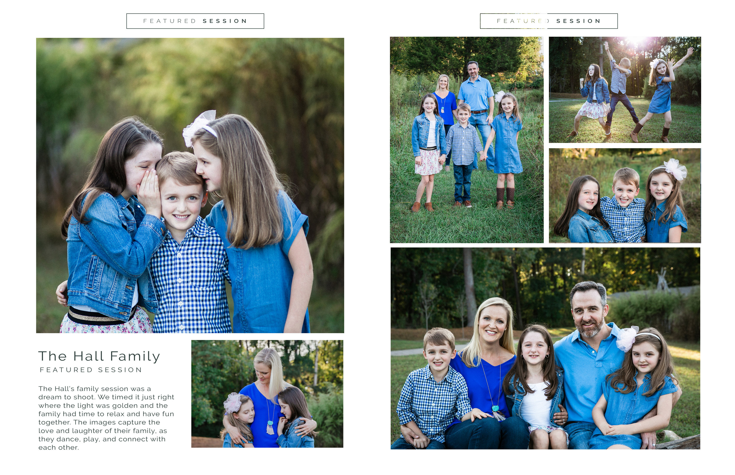Family guide pg 6-7.jpg