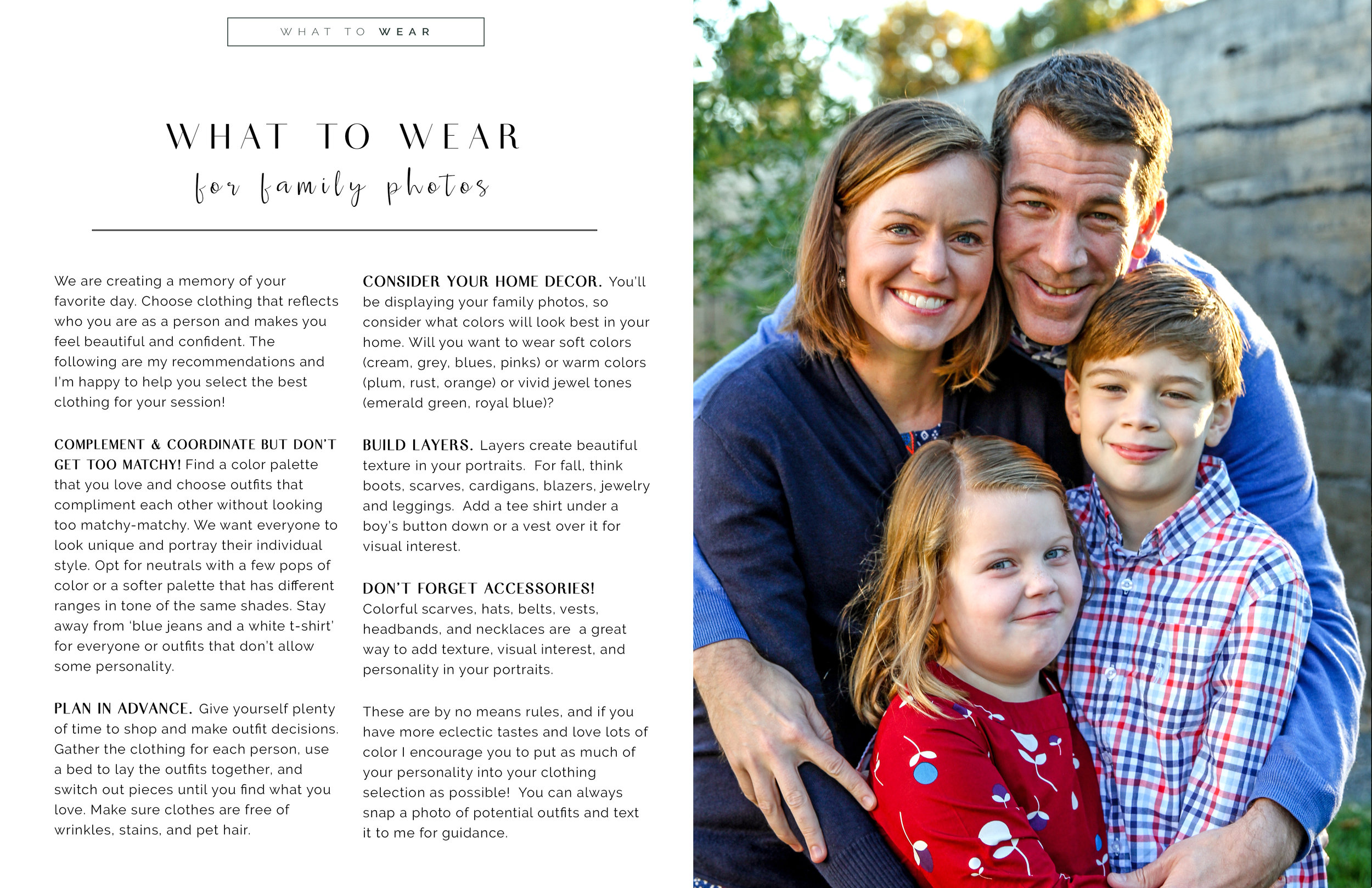 Family guide pg 12-13 what to wear.jpg