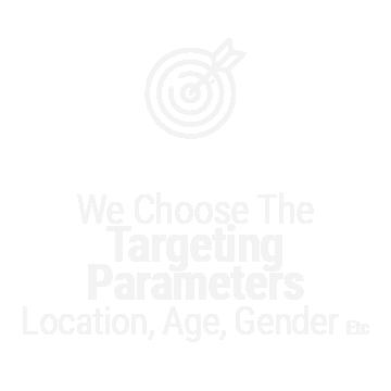 3 targeting.png