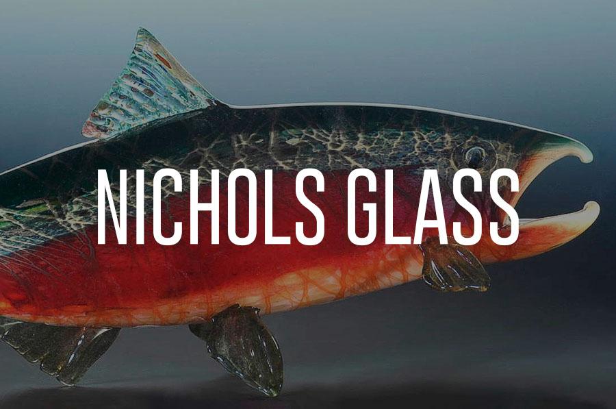 nichols glass.jpg