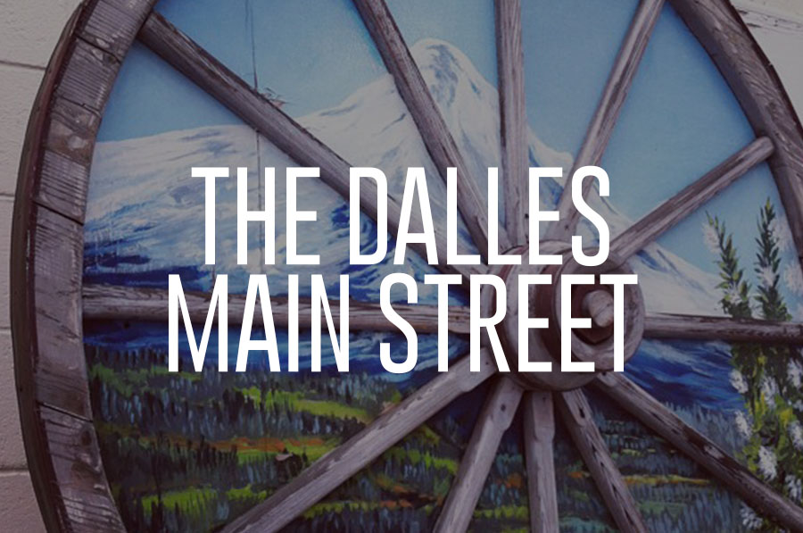 the dalles main st.jpg
