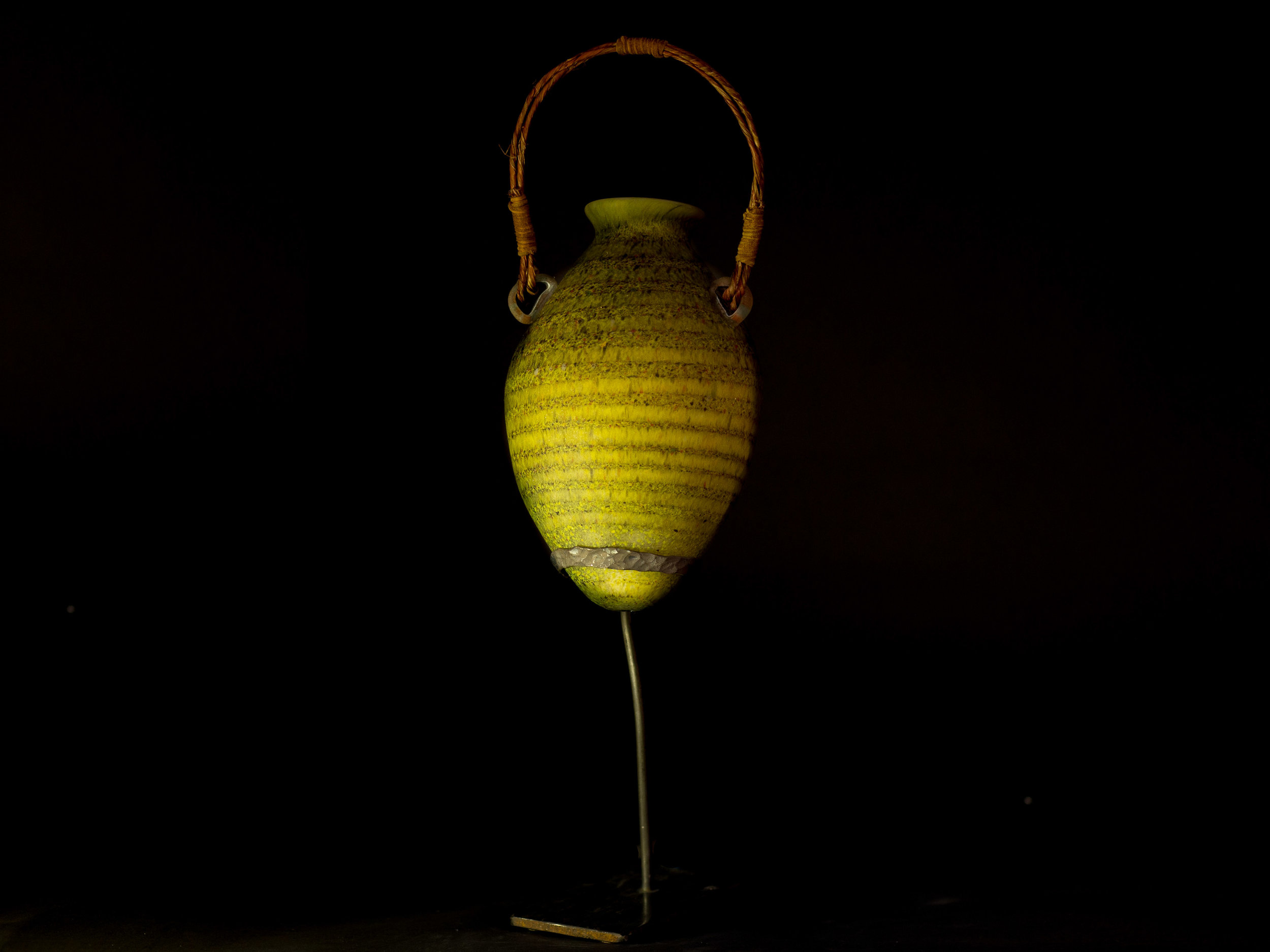Nichols Art Glass Columbia River Gorge VIKINGS Oregon Glass Art Viking Exhibit_-8.jpg