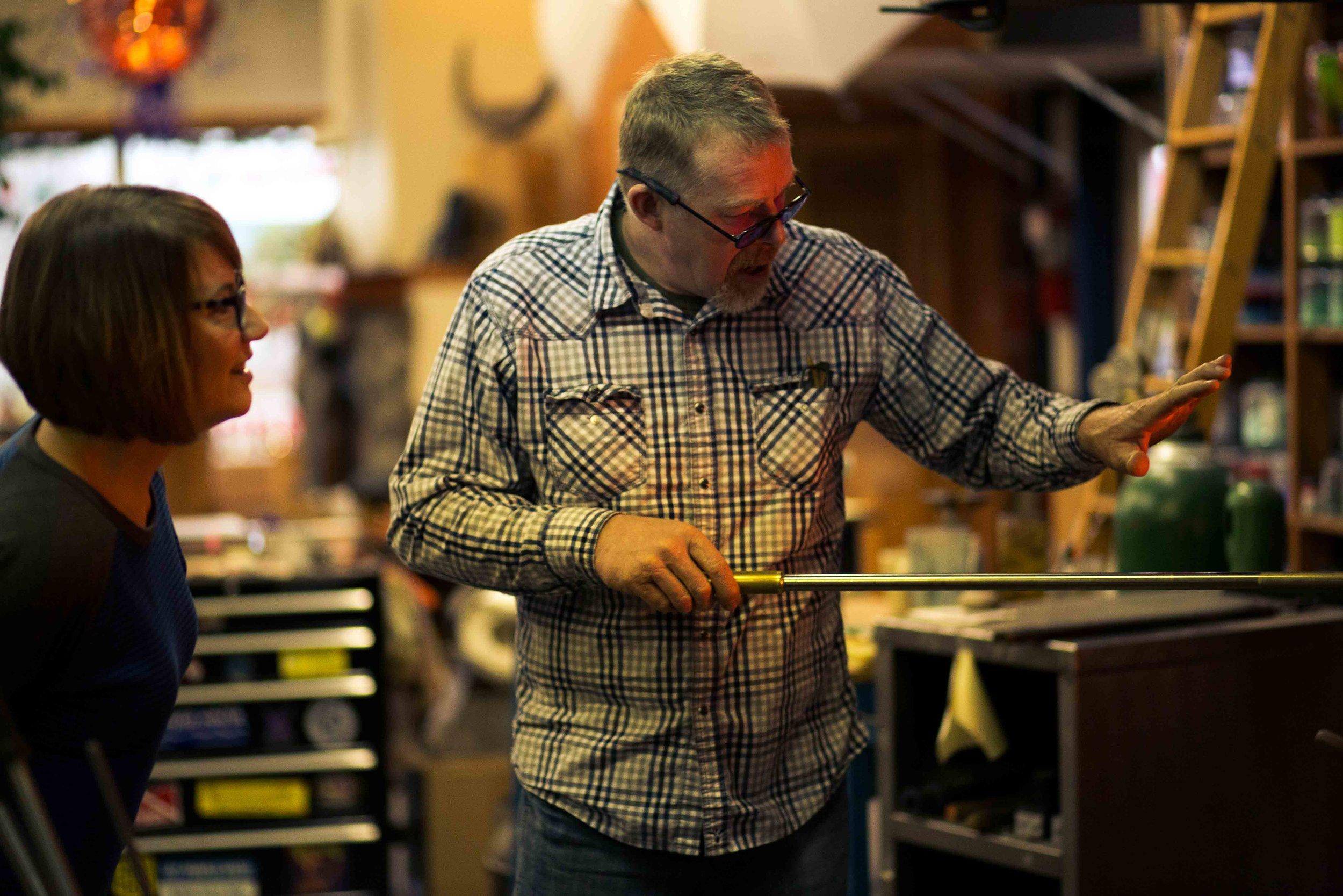 Andy Nicholes Art Glass Columbia Gorge Glassblowing_-21.jpg