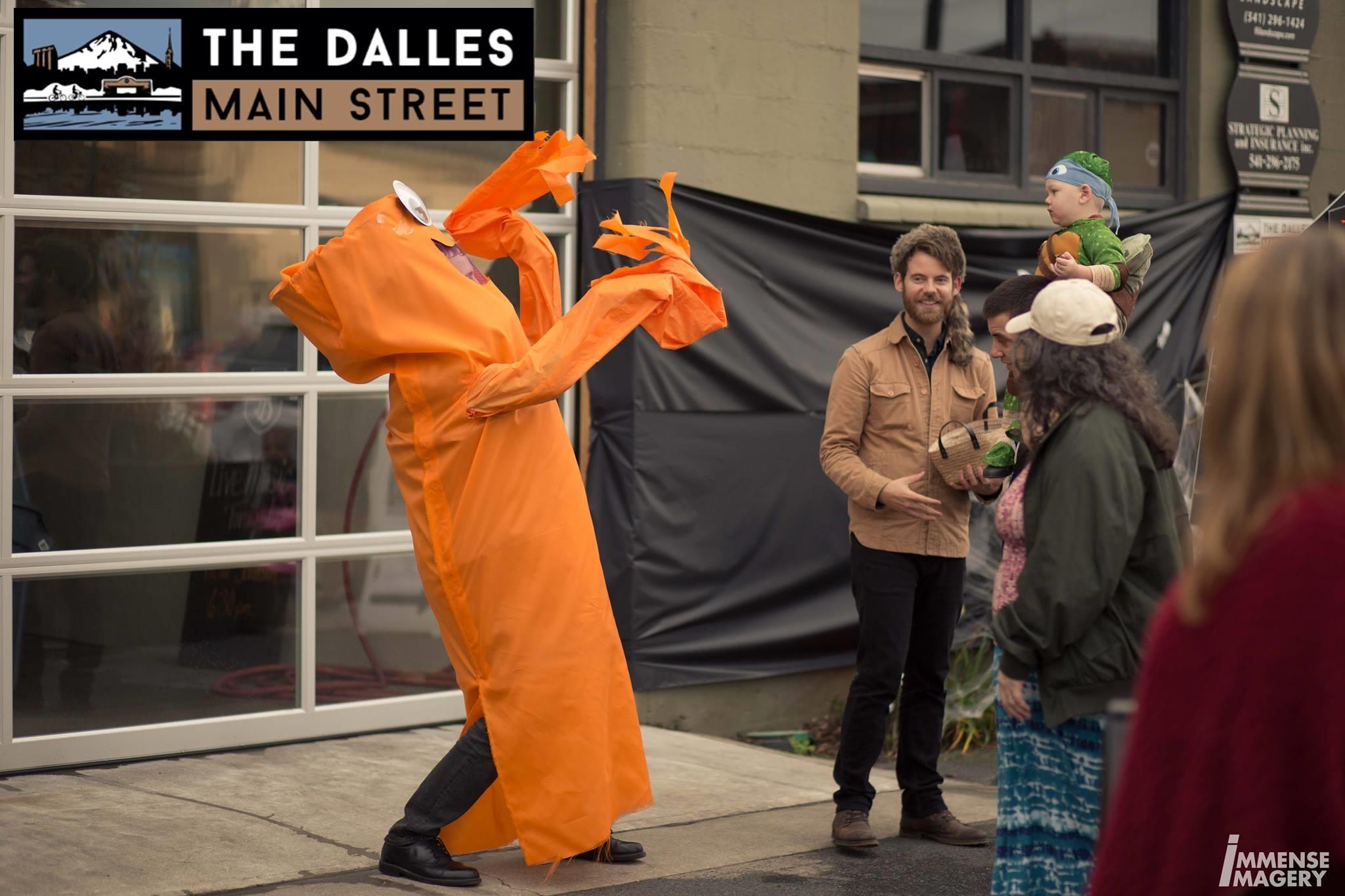 Main Street Halloween.jpg
