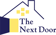 The Next Door Transparent Logo.png