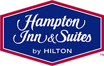 Hampton_Inn-Suites_-Logo.png