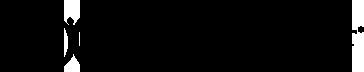 logo-bzp-white2.png