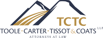 TCTC_logo (1).png