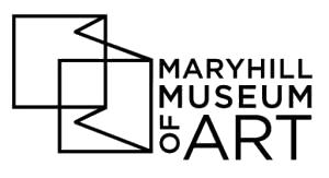 Maryhill-Museum_logo_OK-300x163.png