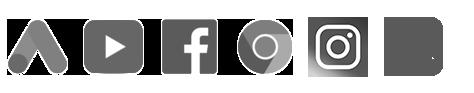 digital+marketing+icons.png