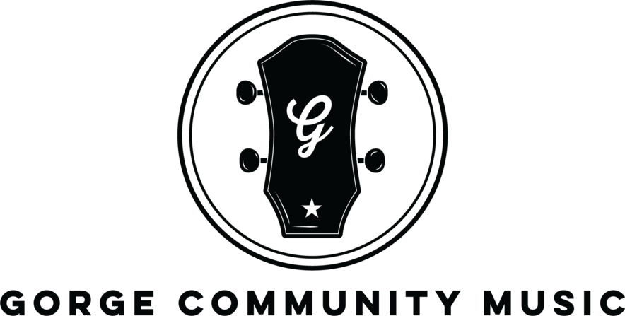 Gorge Community Music logo.png