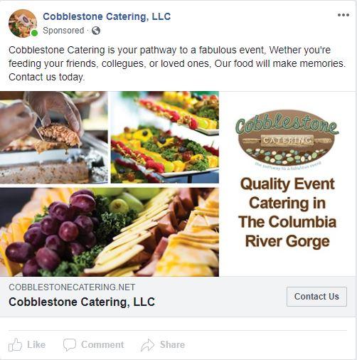 cobblestone catering 1.JPG