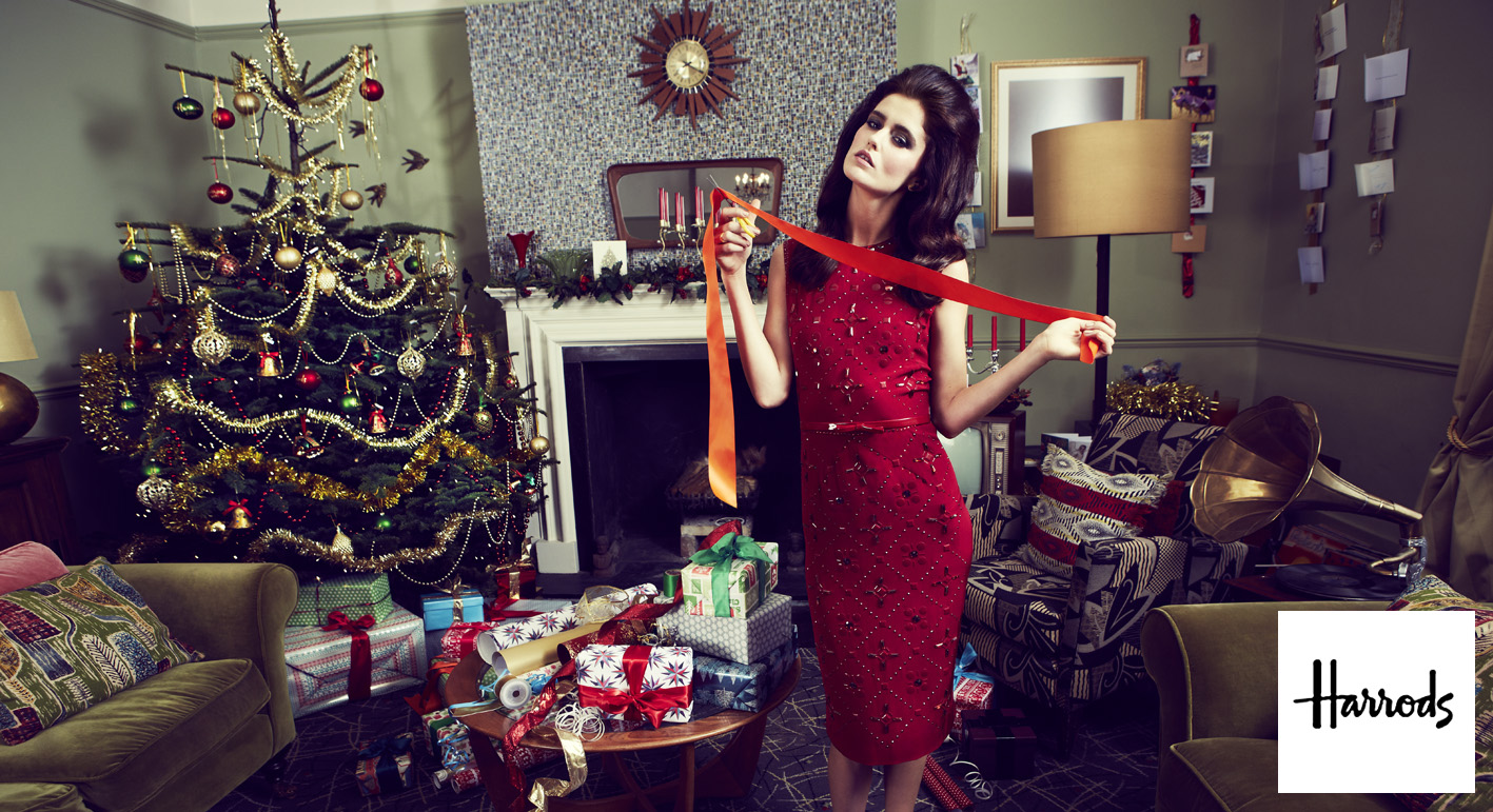 julia_kennedy_harrods_xmas_2012_2.jpg