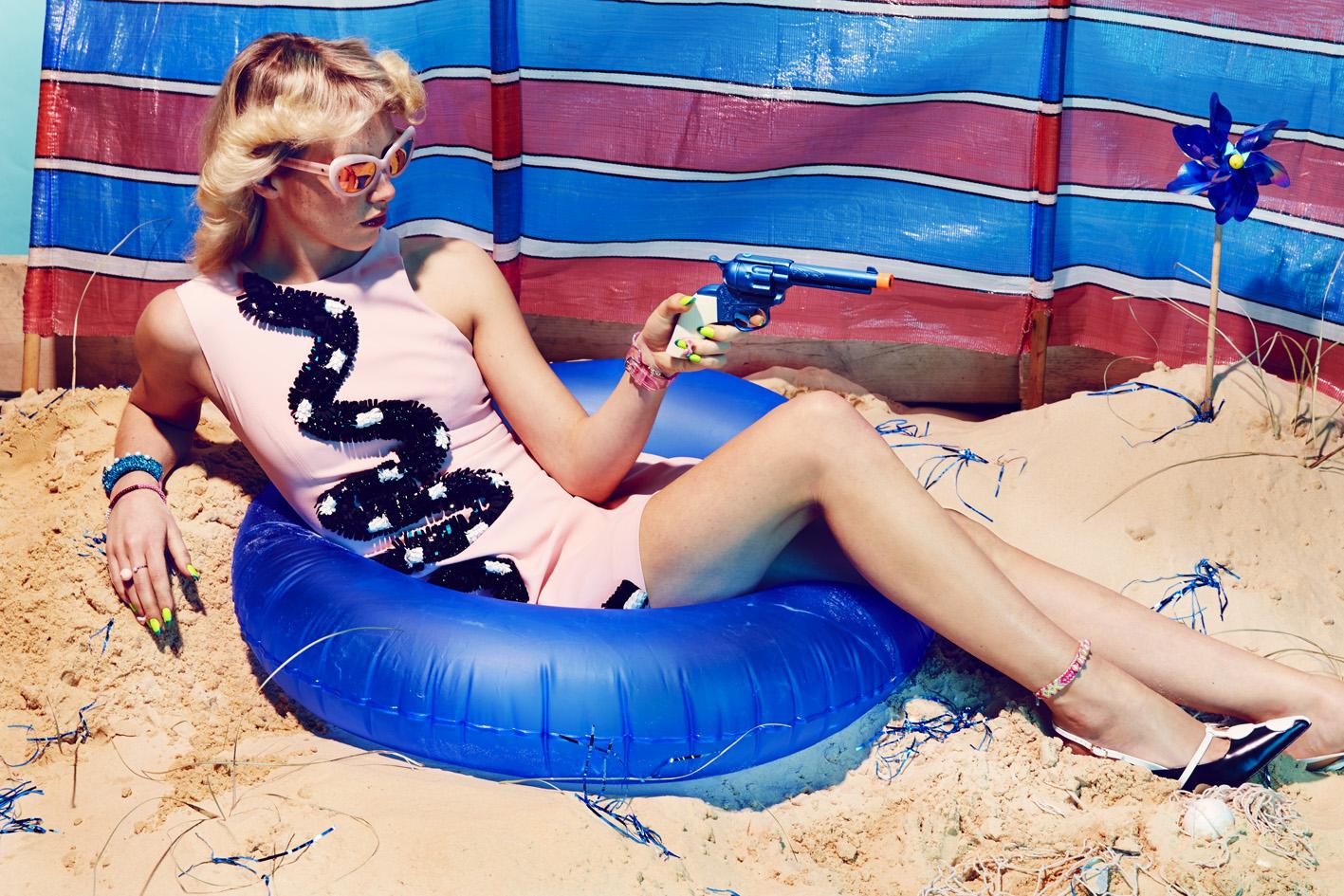 julia_kennedy_beach_baby_02.jpg
