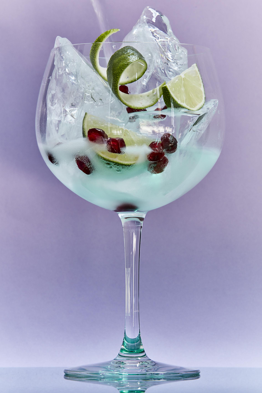 drink_pink_sink_02_100.jpg