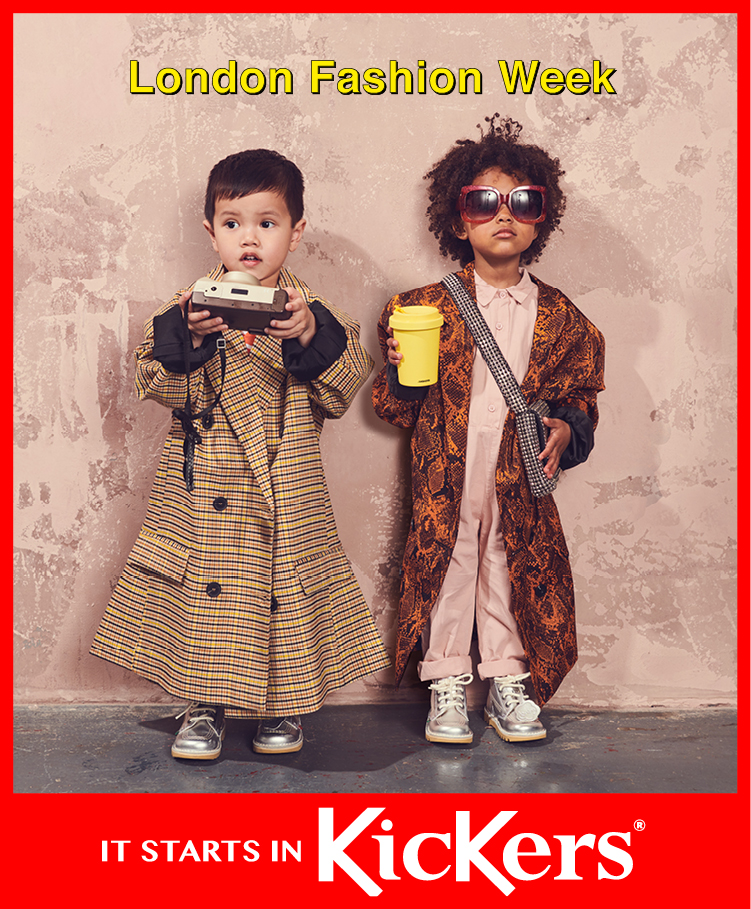 Kickers_Presentation_AW197.jpg