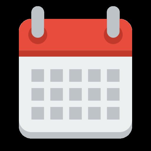 calendar icon 3.png