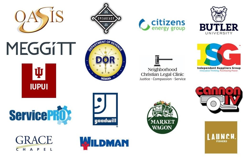 Client Logos in PPT.jpg