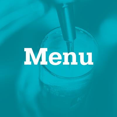 menu-button.png
