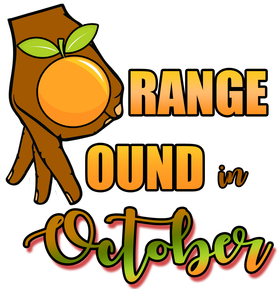 Orange mound logo 2 png.png