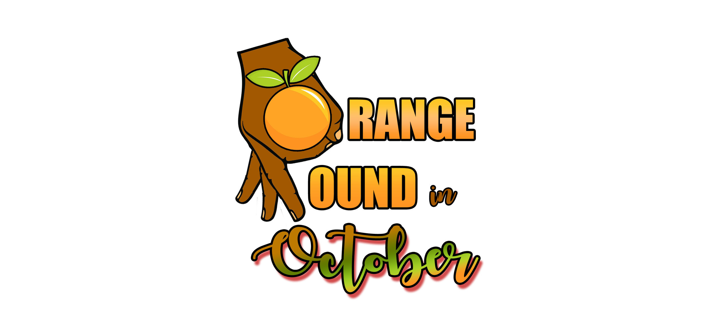 Orange mound logo 2 gallery.JPG