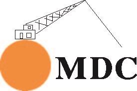 omdc orginal logo.jpg