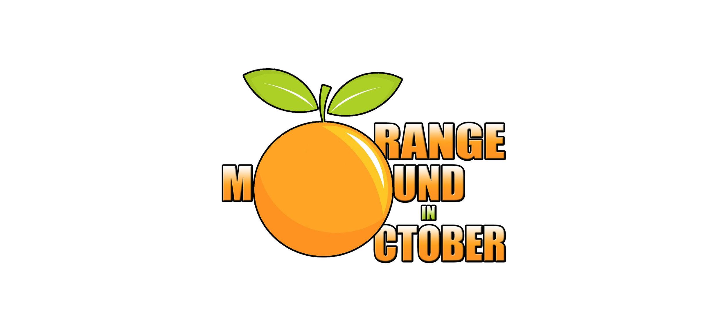 Orange Mound in october 1  (2).jpg