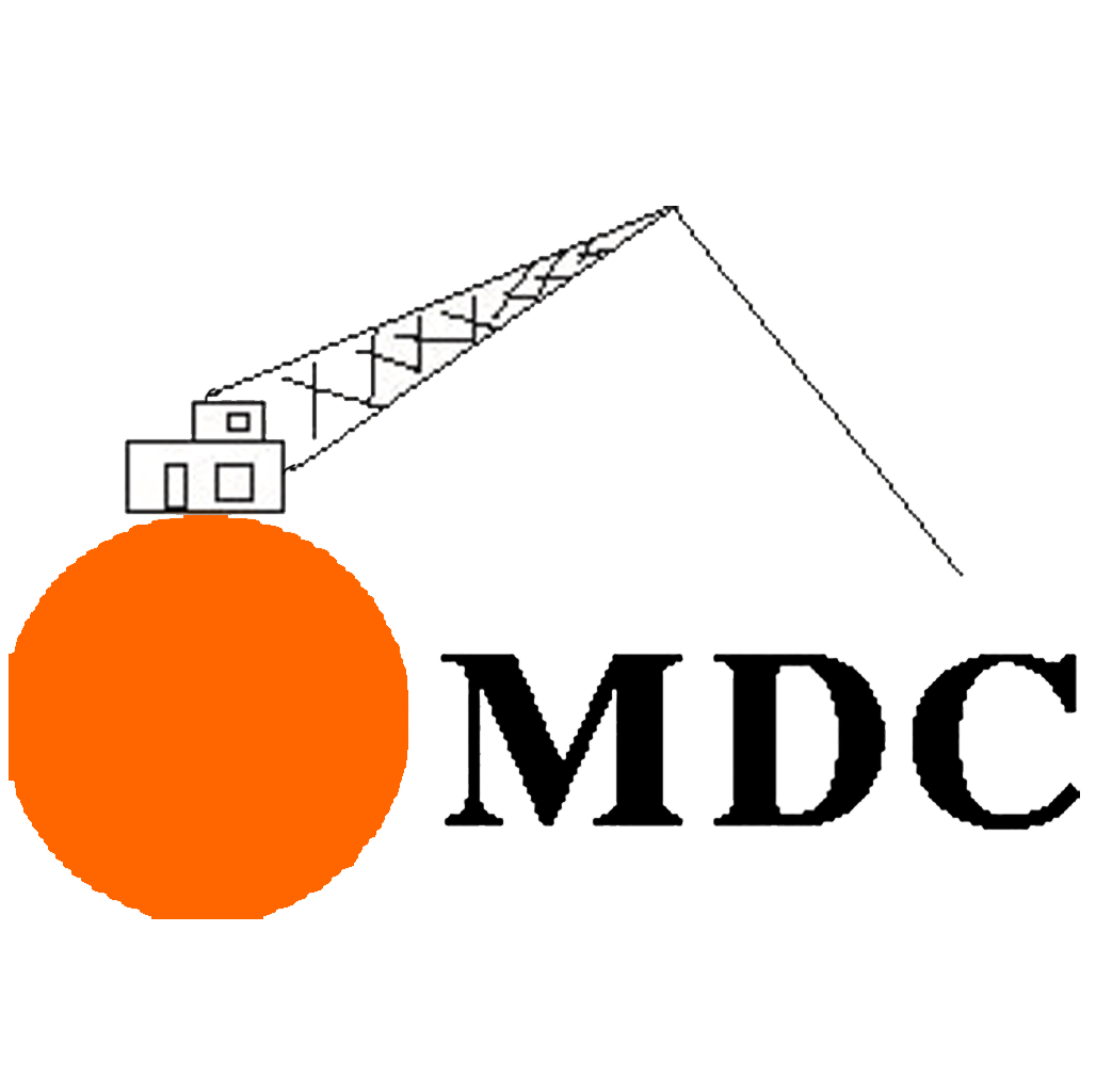 Orange Mound Development Corporation