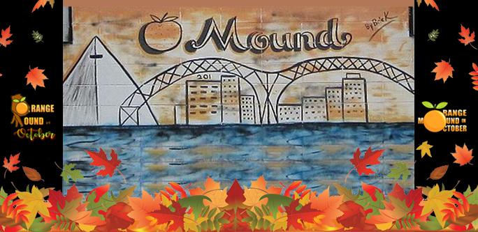 orange mound mural.jpg