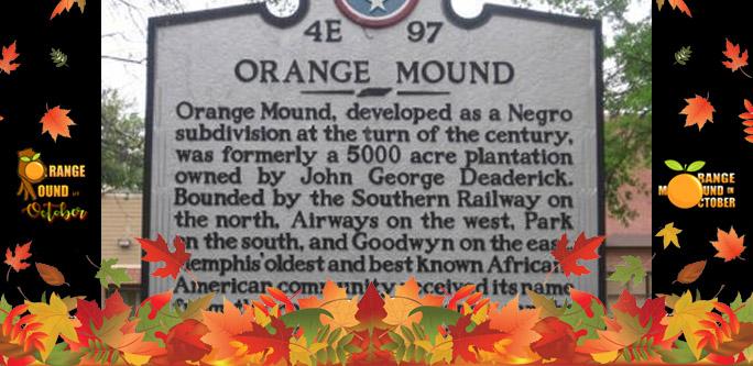 orange mound.jpg