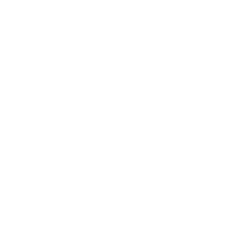 TCS-Logo2018-white.png