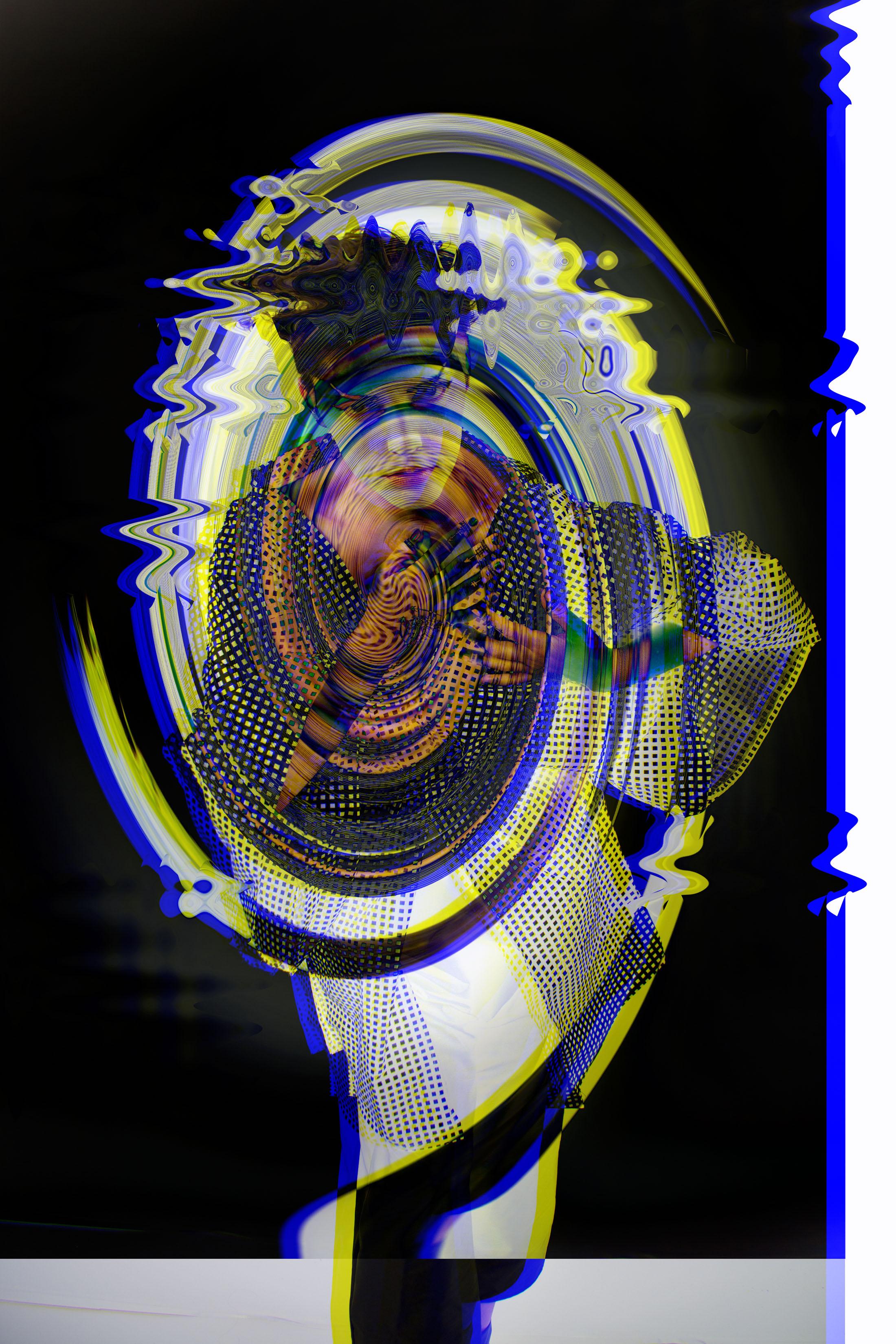 Monty Spiral Promo.jpg