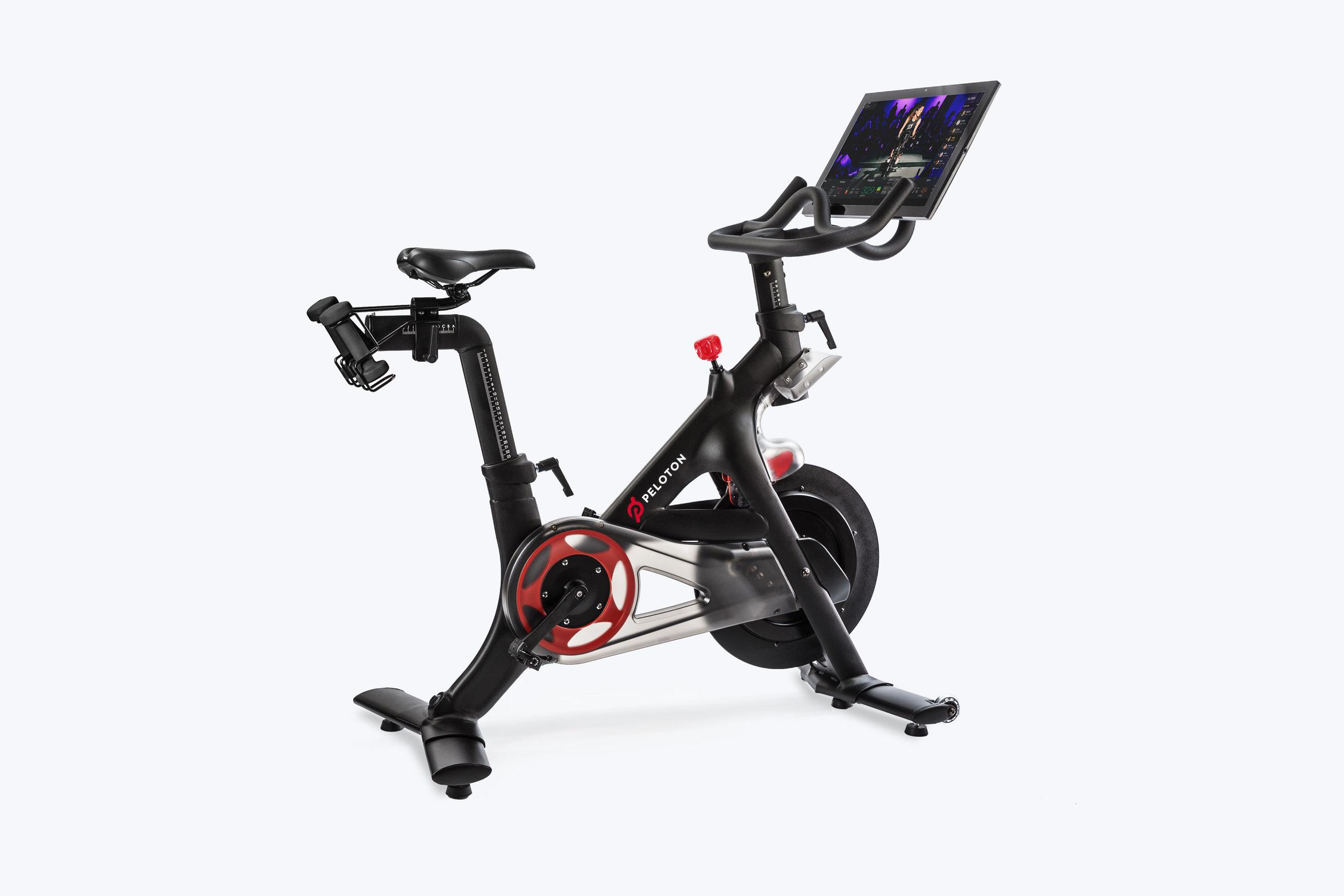 Bike_RGB.jpg
