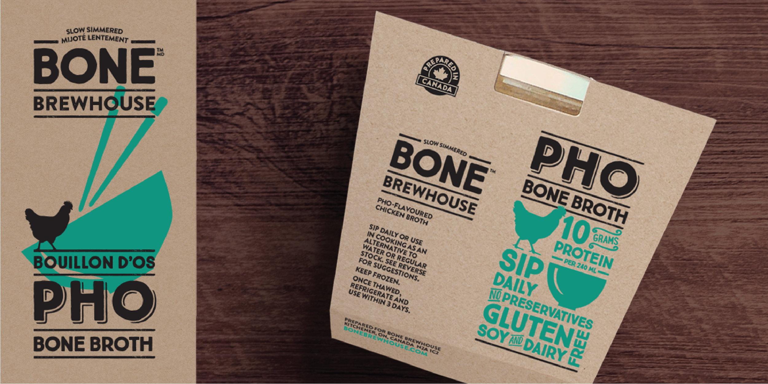 BoneBrewHouse_Ebbnflowcreative_packagingdesign_pho.jpg