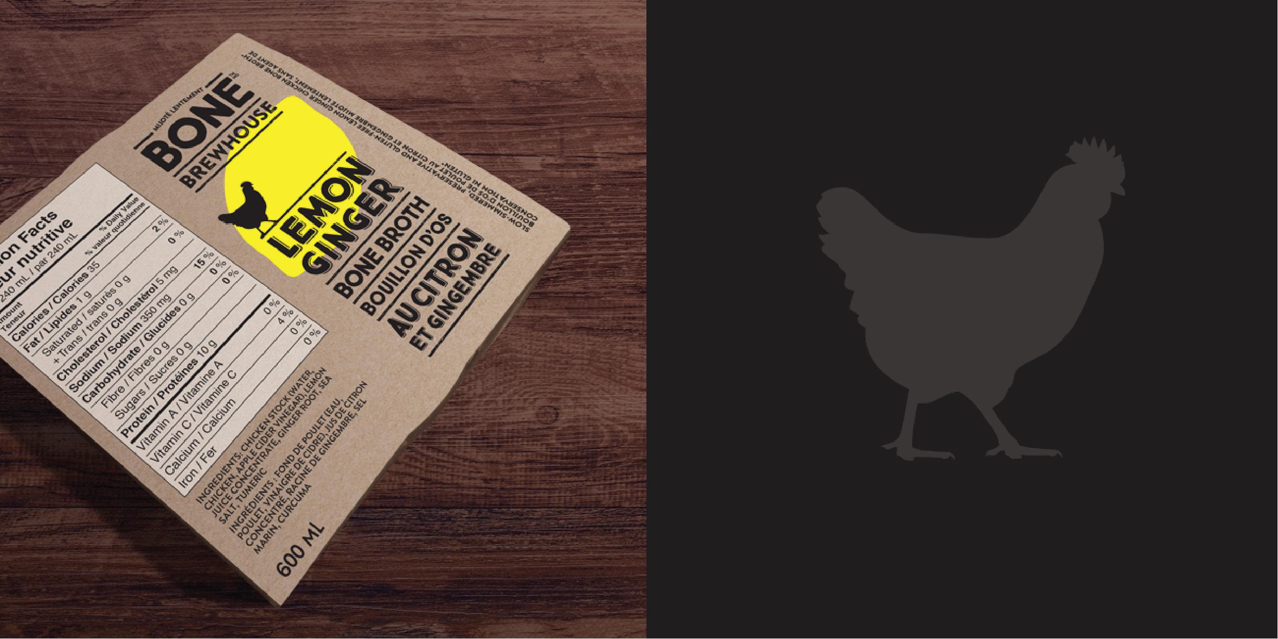 BoneBrewHouse_Ebbnflowcreative_packagingdesign_lemon.jpg