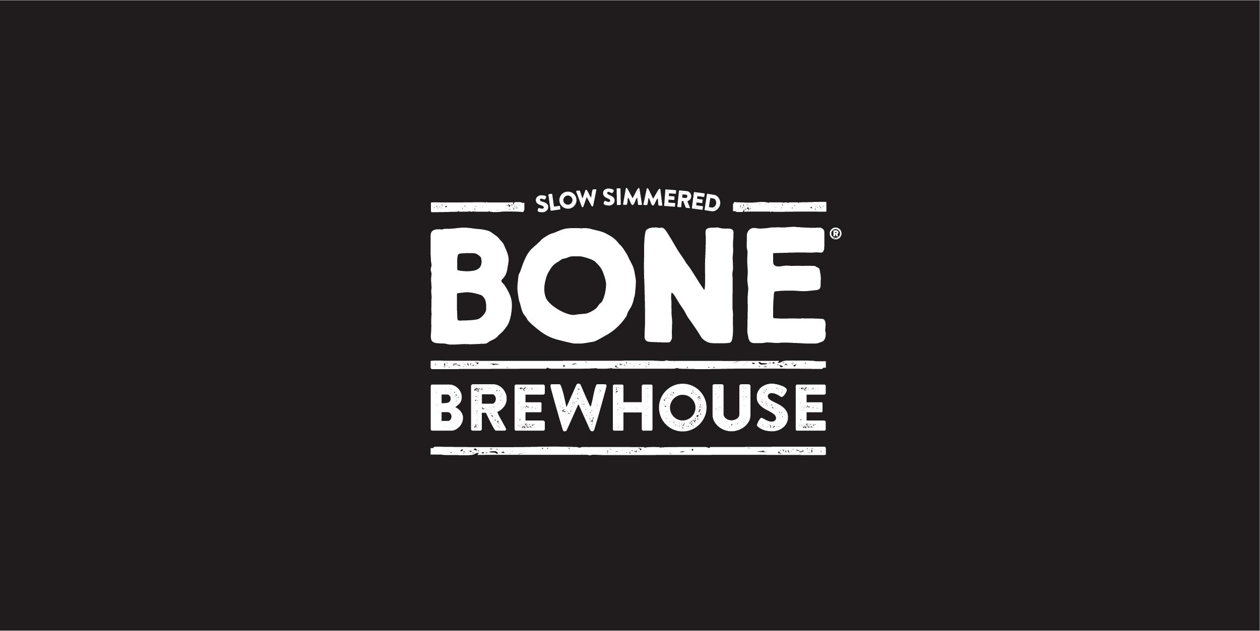 BoneBrewHouse_Ebbnflowcreative_branding_Logo.jpg