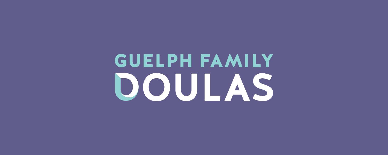 GuelphFamilyDoulas_Ebbnflowcreative_branding_Logodesign.jpg