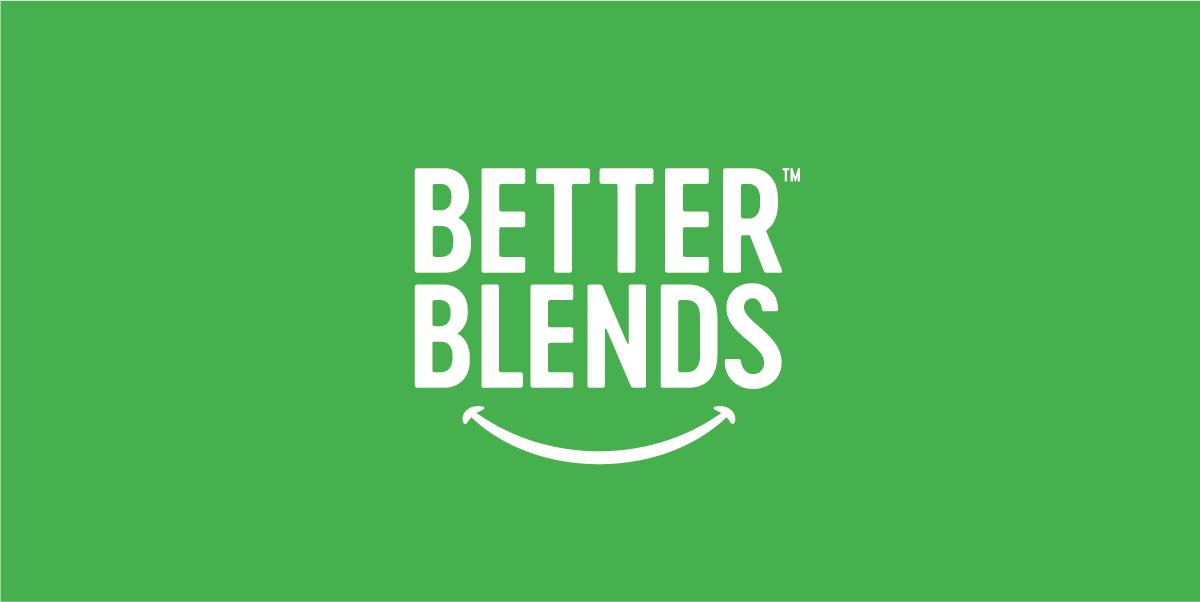 BetterBlends_Ebbnflowcreative_branding_Logo.jpg